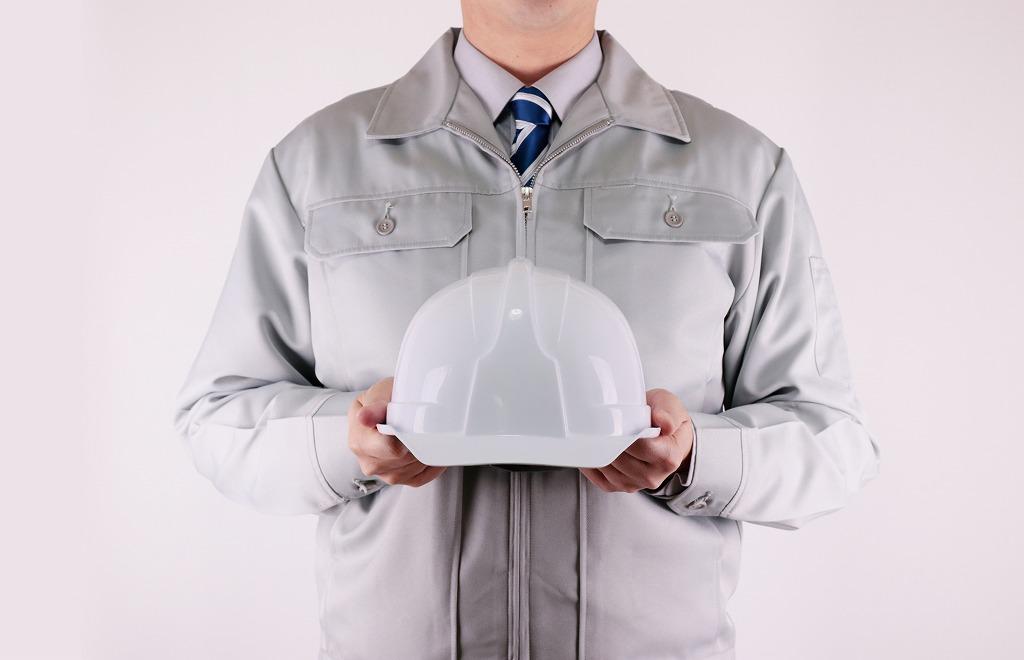 鉄道工事のプロを目指す方へ!弊社求人の魅力3選!