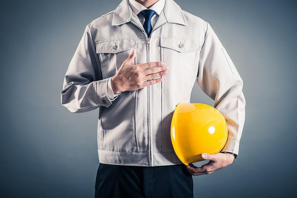 鉄道工事の世界で長く働き続けるコツとは?